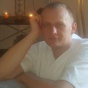 Relaxray Vitalijs